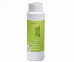 KERALUX® Care Lotion 6010/1L
