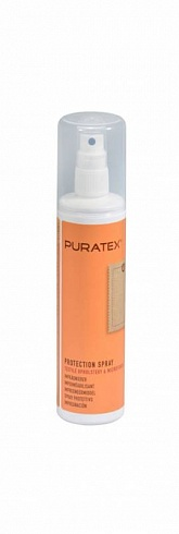 PURATEX® Protection Spray for textile upholstery 911052