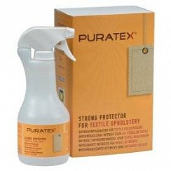 PURATEX® Strong Protector 1059/1