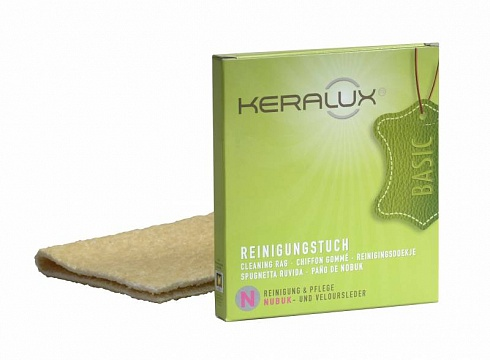 KERALUX® Cleaning Cloth 3092