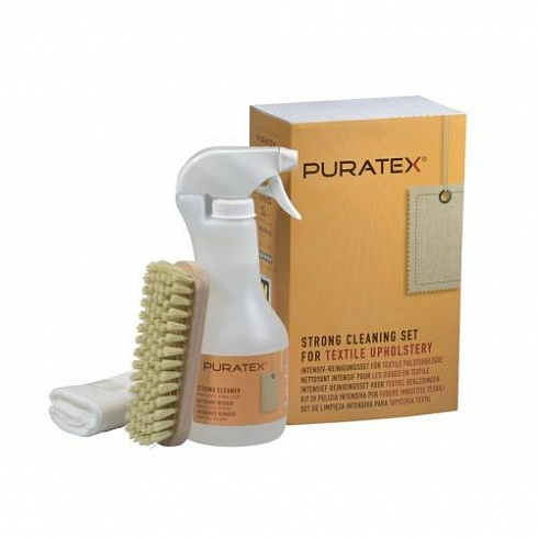 PURATEX® Strong Cleaning Set 1070/1
