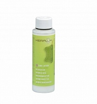 Keralux Care Lotion S  6066