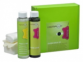 KERALUX® Colour Repair Set P 6040