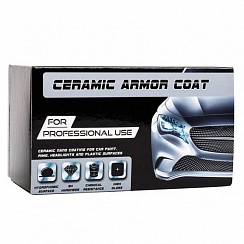 CERAMIC ARMOR COAT
