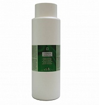 KERALUX ® Cleaner Active Plus P 6019/1L