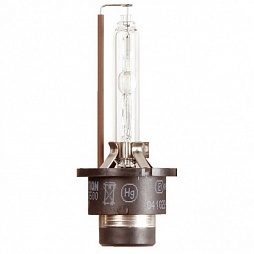 Xenon Bulbs